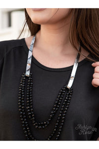 Essential Bead Necklace Extender - Multiple Options