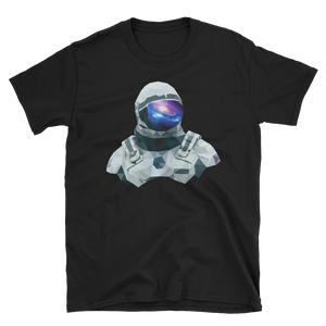 """Spacing Out"" T-Shirt"