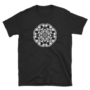 Eye-dala Short-Sleeve Unisex T-Shirt