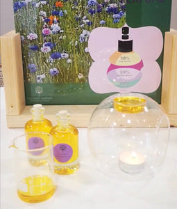 Scented Room Fragrance Oil