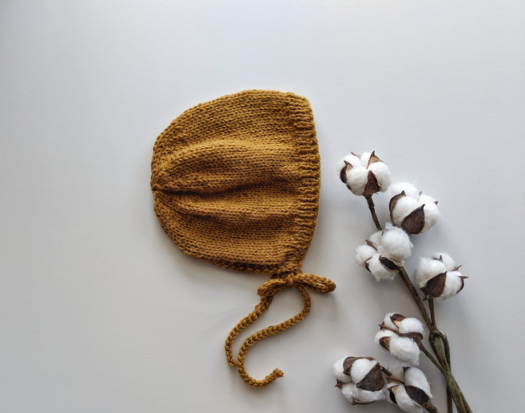 antique gold | noelle bonnet