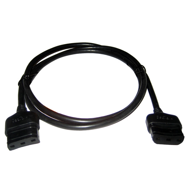 Raymarine 1m SeaTalk Interconnect Cable [D284]