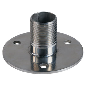 Shakespeare 4710 Flange Mount [4710]