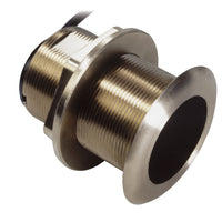 Furuno B60-20, 20 Degree Tilted Element Transducer [525T-LTD/20]