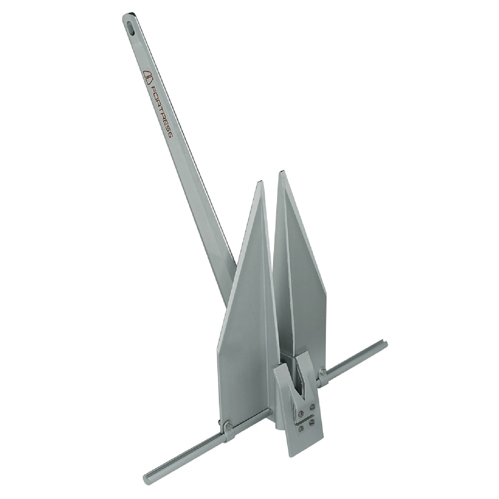 Fortress FX-16 10lb Anchor f/33-38' Boats [FX-16]
