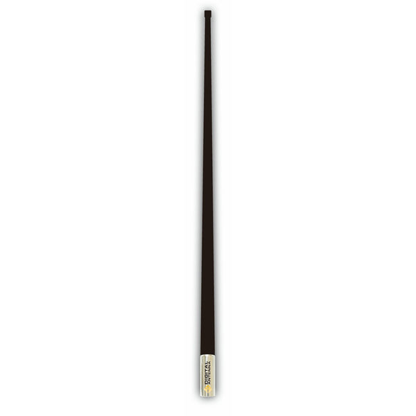 Digital Antenna 531-AB 4 AM/FM Antenna - Black [531-AB]