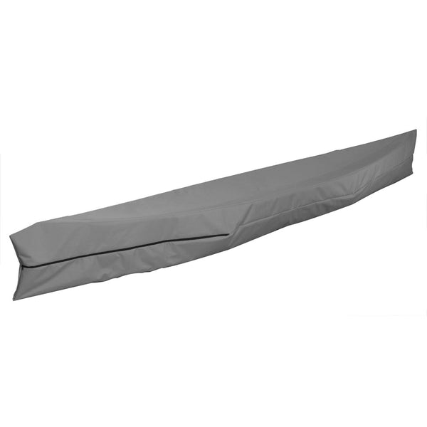 Dallas Manufacturing Co. Canoe/Kayak Cover - 16 [BC3105B]