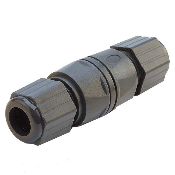 FLIR RJ45 Waterproof Connector [4115028]