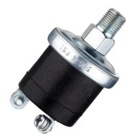 VDO Heavy Duty Normally Closed Single Circuit 4 PSI Pressure Switch [230-504]