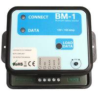 Clipper Bluetooth Battery Monitor [BM-BT]