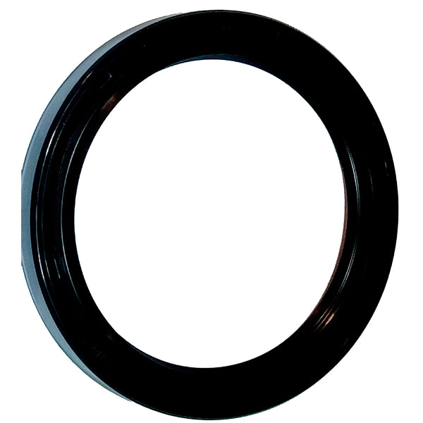Maxwell Seal Oil Twin Lip - 55 x 70 x 8mm [SP0722]