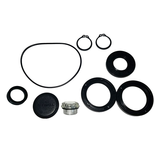 Maxwell Seal Kit f/800 Series [P90003]
