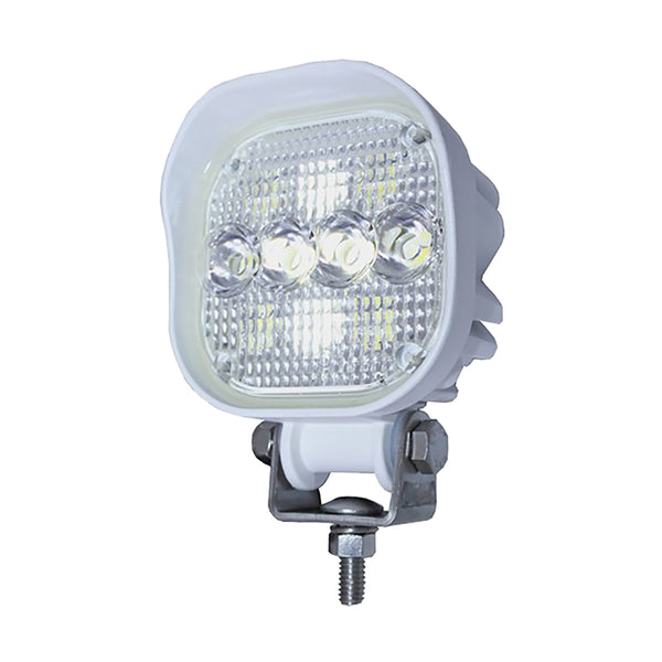 Sea-Dog LED Spot/Flood Light - 1300 Lumens [405340-3]