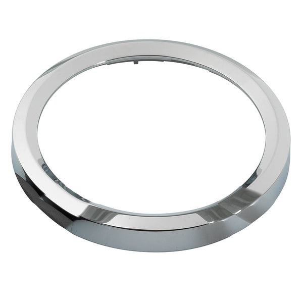 Veratron 110mm ViewLine Bezel - Triangular - Chrome [A2C5321076501]