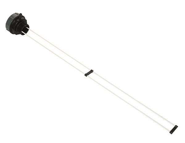 Veratron NMEA 2000 Liquid Level Sensor - 200 to 600mm [B00041201]