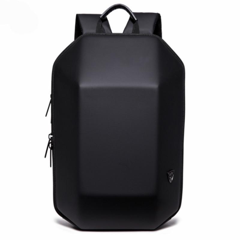 Men Backpack For 15.6 inches Laptop Backpack Large Capacity Anti theft Bag Water School Backpack - CHARGING BAGS