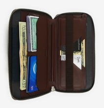 Task Travel Wallet - With Removable Wallet Inside