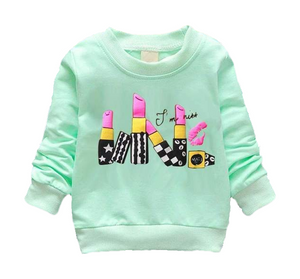 Diva Casual Sweater