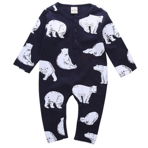 [Affordable Baby Clothing For Kids Online] - Two Little Cubs