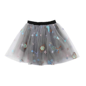 Out Of This World Tulle Skirt