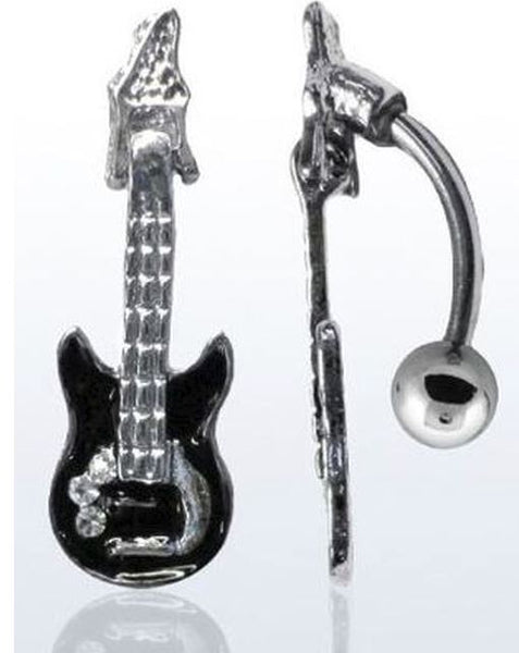 Guitar Belly Ring - Reverse - Top Down - seo-img
