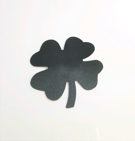 Shamrock Pasties - Black - seo-img