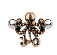 16G Octopus Cartilage Cuff - seo-img