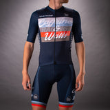 Wattie Ink. | Caffeine and Watts Club Jersey - Men's