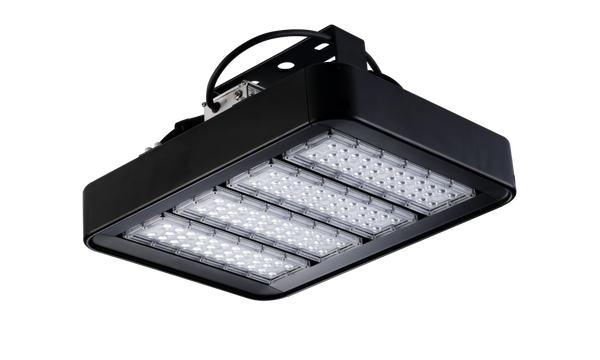 160W LED High Bay Light