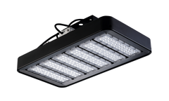 240W LED High Bay Light