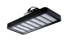 280W LED High Bay Light