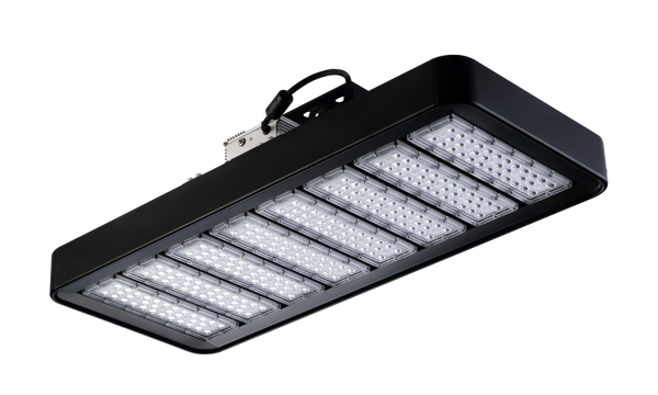 320W LED High Bay Light