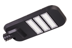 LED Street Light - 2017 iL series Street Light