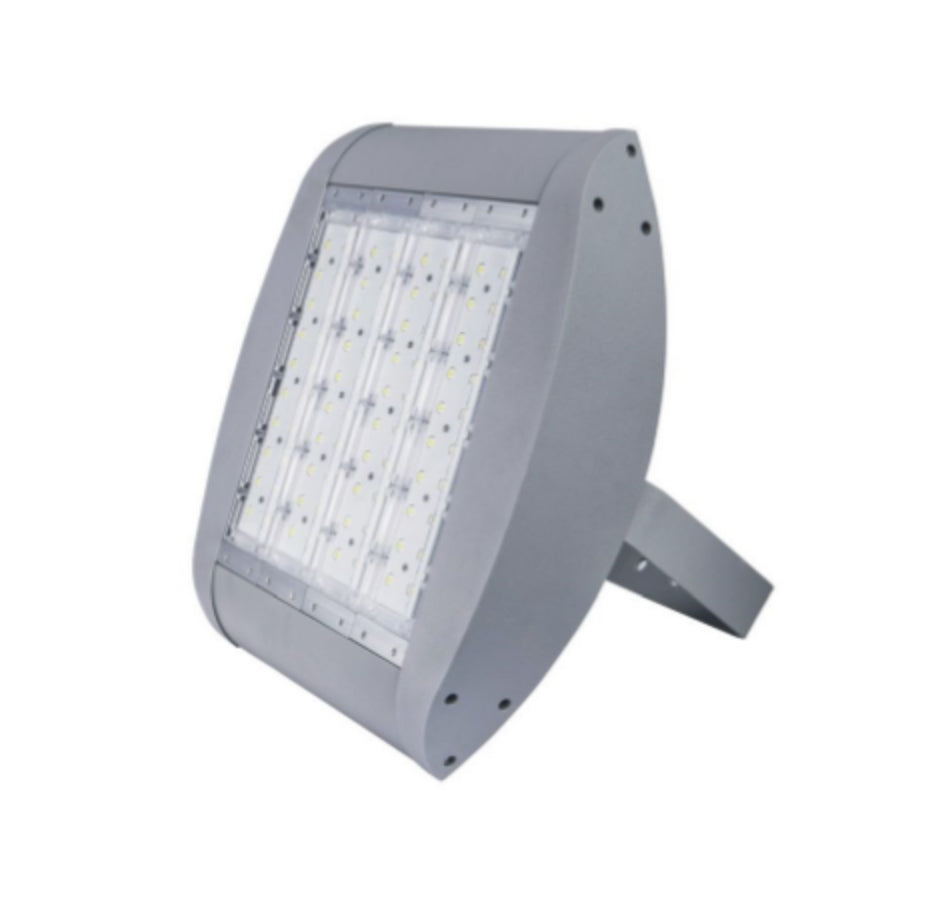 360 Series - Flood Light SP 2026