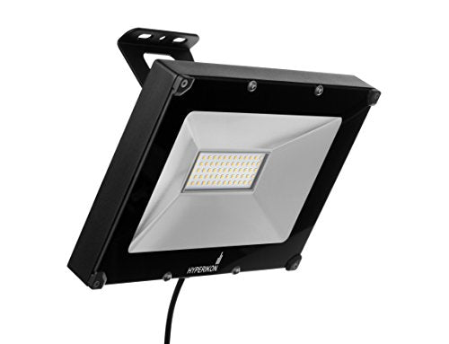 LED Flood Light (20W – 100W)