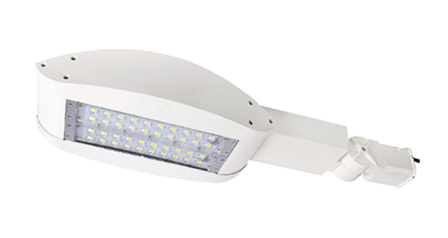 Green Planet LED Street Light SP - 1016 (Available from 40W to 300W)
