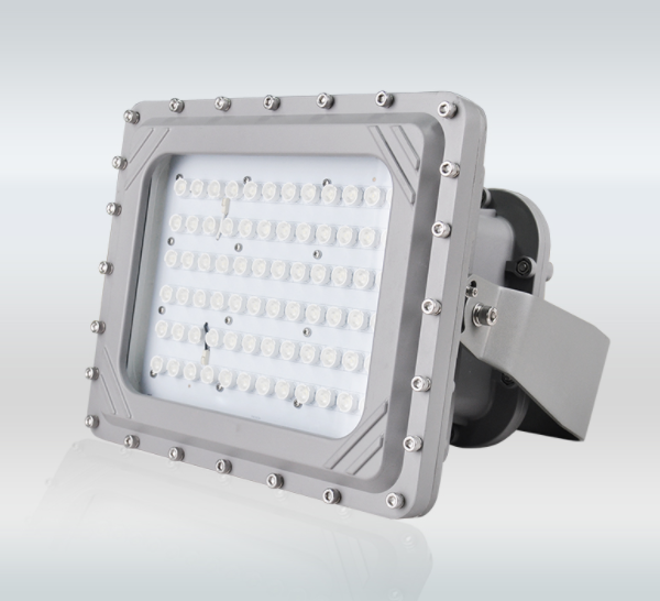 Defender-S UL844 C1D1 (Available in 80W, 100W and 150W)