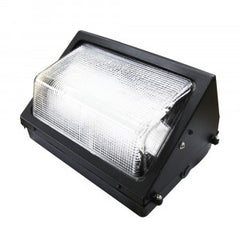 VT-WPC-40W-850 40W WALL PACK COLORCODE:5000K