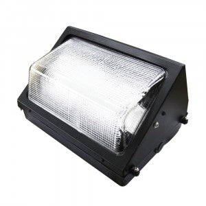 VT WPC 850 WALL PACK COLORCODE:5000K (Available in 30W, 40W, 60W, 80W, and 120W)