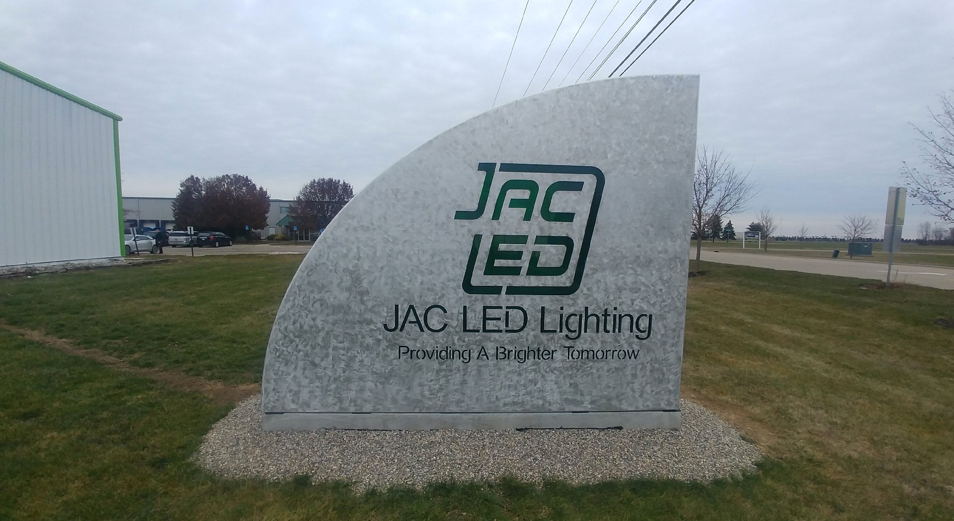 JAC LED Lighting