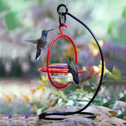Circle Easy Hook Tabletop Stand