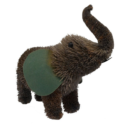 12 inch Elephant - Momma's Home Store