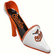 Baltimore Orioles Team Shoe Bottle Holder