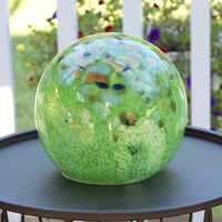 Adobe Solar Spirit Orb - Momma's Home Store