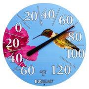 Hummingbird E-Z Read Thermometer 12.5 inch