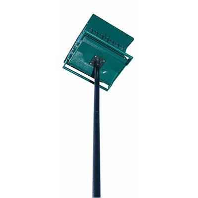 Bird Feeder Universal Pole Kit