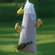 Audubon Thistle Sock Bird Feeder
