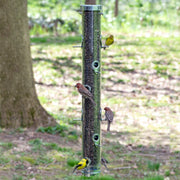 Classic Sunflower/Mixed Seed Feeder 30 inch