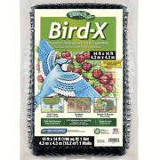 Bird-X Protective Netting 14 ft by 14 ft
