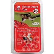 Aspects Feeder Nectar Guard Tips